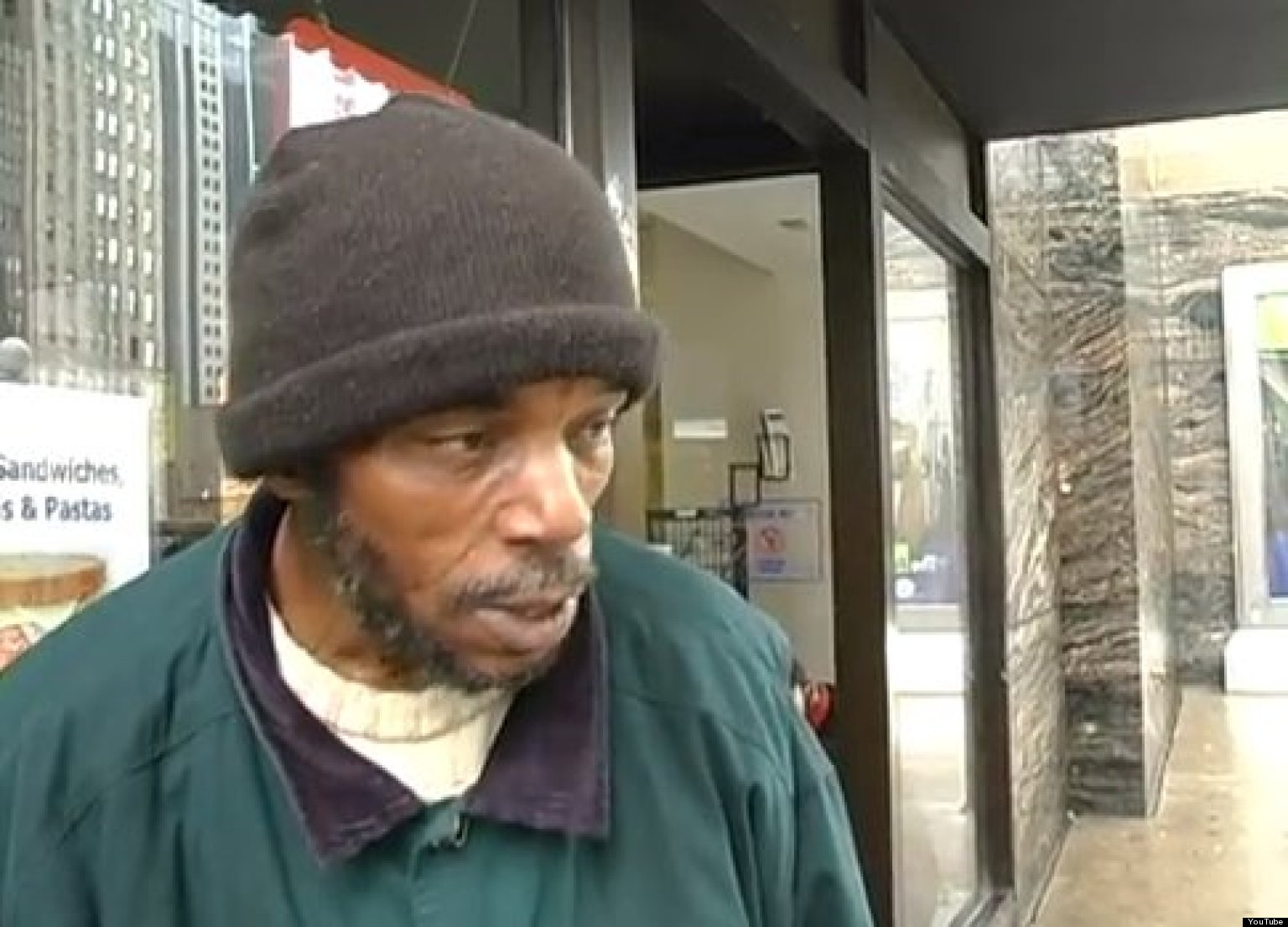 RONALD-DAVIS-HOMELESS-CHICAGO